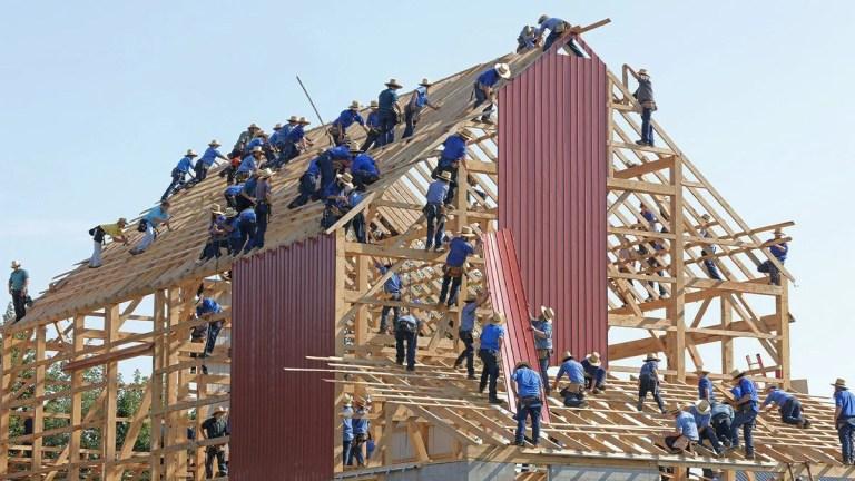 L'assurance construction – Cours BTS Assurance