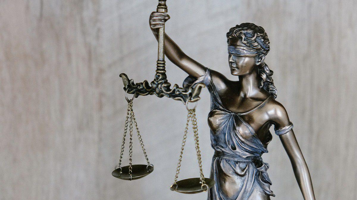La Loi Châtel
