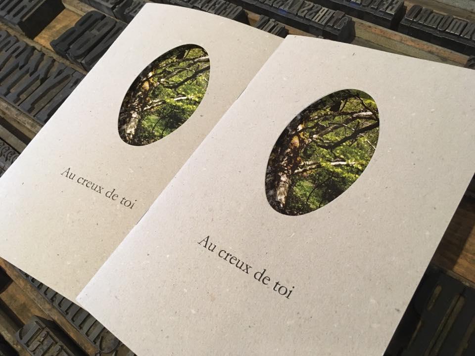 Publication Aïdée Bernard