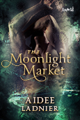 AideeLadnier_TheMoonlightMarket_coverfr