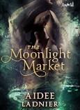AideeLadnier_TheMoonlightMarket_coverfr