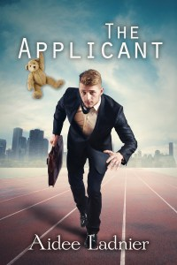 Applicant[The]FS_v1