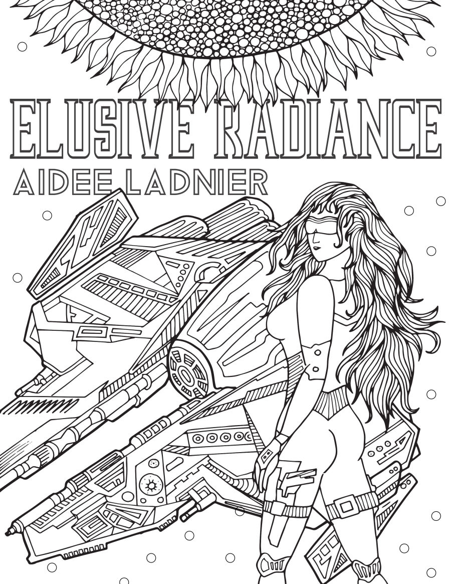 ElisiveRadiance
