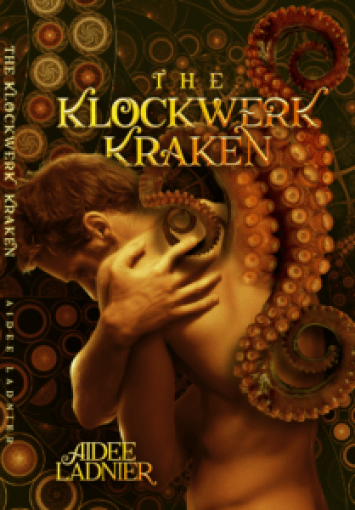TheKlockwerkKraken-onesheet