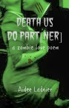deathusdopartner