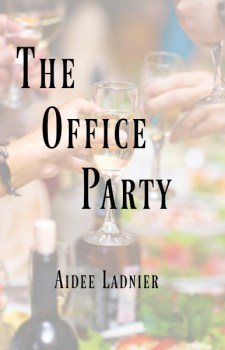 theofficeparty