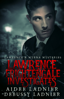 LawrenceFrightengaleInvestigates-f-web