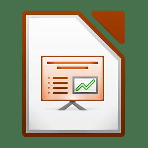 Formation Libre Office Impress