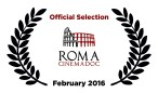 roma-cinemadoc-official-selection-february-2016