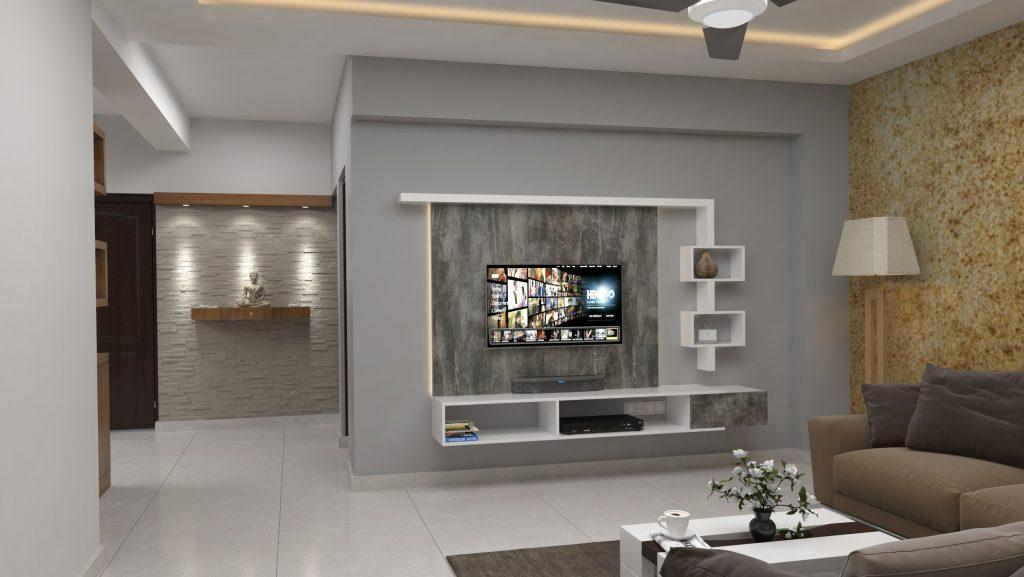 Best Interior Design For Your Room In 2020 Aiden Engineering
