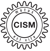 ICMF 2016