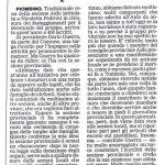 articolo-mattino-padova-12-2001-150x150