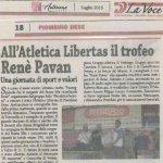 atletica-libertas-150x150