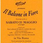 balcone-in-fiore-1-150x150
