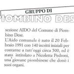 bella-idea-aido-150x150