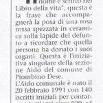 bella-idea-150x150