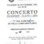 biglietto-concerto-1992-150x150