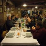 cena-fine-anno-2013-01-150x150