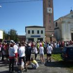 corsa-per-rene-2013-013-150x150