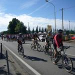 corsa-per-rene-2013-017-150x150