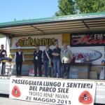 corsa-per-rene-2013-057-150x150
