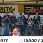 corsa-per-rene-2013-108-150x150