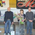 corsa-per-rene-2013-111-150x150