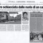 gazzettino-norina-150x150