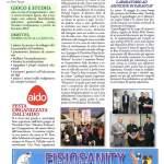 giornale-comunale-150x150