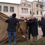inaugurazione-monumento-3789-150x150