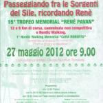 passeggiata-rene-2012-150x150