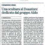 scultura-donatore-il-mattino-padova-150x150