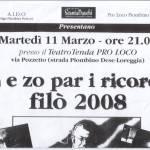 teatro-marzo-08-150x150