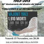 vajont-2013-150x150