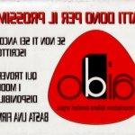 vetrofania-aido-150x150