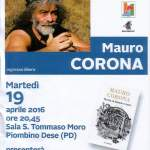 evento-corona-150x150