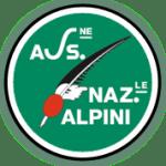 gruppo-alpini-piombino-dese-150x150