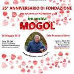 mogol-2017-150x150