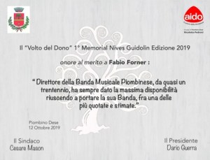 il-volto-del-dono-fabio-forner-300x229