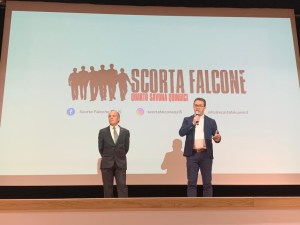 falcone-300x225