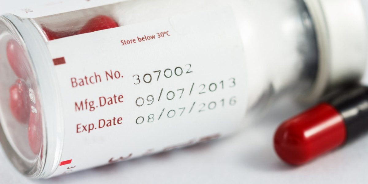 "NPR: ""That Drug Expiration Date May Be More Myth Than Fact"""