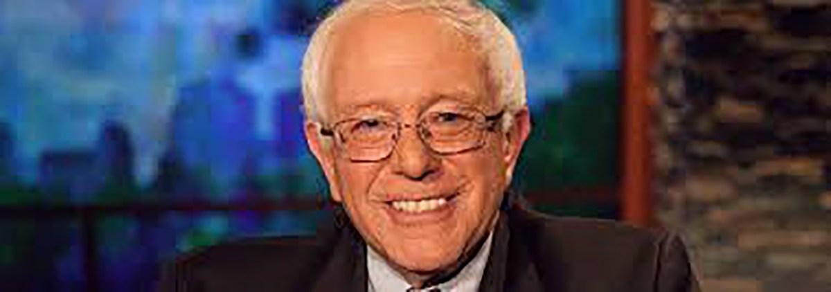 AHF Praises Senator Bernie Sanders, Senate Colleagues on Introduction of 'Medicare For All' Legislation