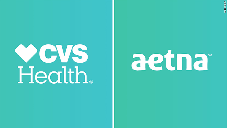 AHF Thanks Judge For Putting Brakes On CVS Aetna Merger