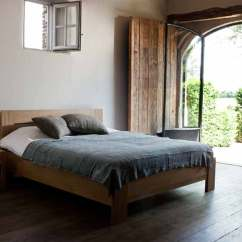 Tables And Chairs Meaning Reclaimed Wood Chair Wooden Bedroom Furniture, Solid Furniture