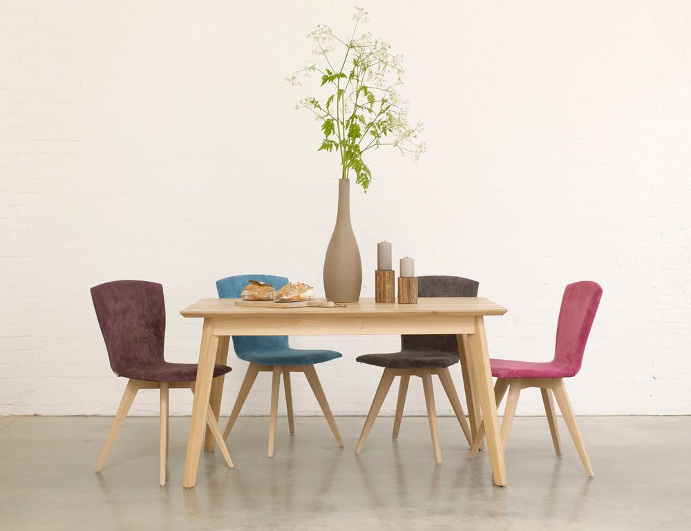 Furniture Home Decor Catalog