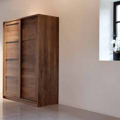 Tall Storage Units For Living Room Formal Ideas Modern Wooden Bedroom Furniture, Solid Wood Furniture