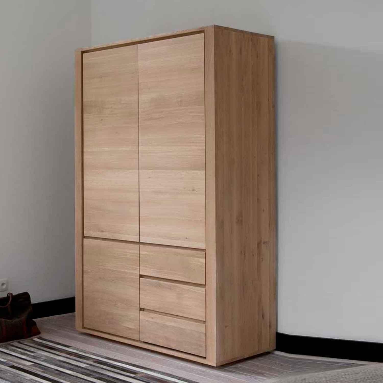 Contemporary Oak Dresser BestDressers 2017