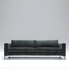 4 Seater Leather Sofa Prices Finance Bad Credit Uk Blade Adventures In Furniture Product Price Availability Quantity