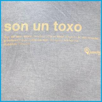 camisola_toxo_crema