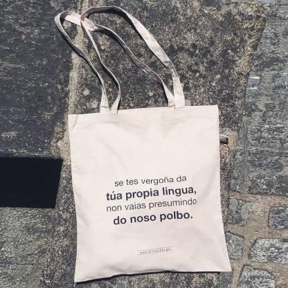 foto_bolsa_o_noso_polbo_1